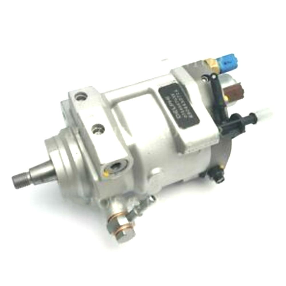 CARNIVAL 2.9 CRDI 33100 4X500 HIGH PRESSURE FUEL PUMP for TERRACAN SEDONA