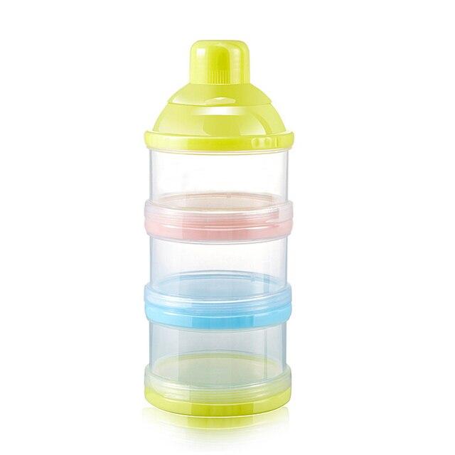 Молоко из выдачи окно не содержит бисфенол пищевой три слоя съемный ящик для хранения сухого молока