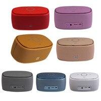Беспроводной Super Bass K5 мини-приложение Bluetooth стерео музыку Динамик красный/фиолетовый/оранжевый/yellowwish розовый/серый /синий/белый/Кофе