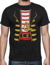 er Shirts  Strang B Friend Halloween Pirate Buccane Costume Outfit Suit Uni M Men Premium s
