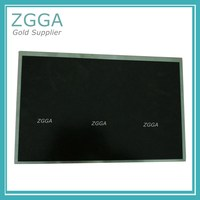 14 New LCD Panel Screen 42T0498 42T0497 For Lenovo T400 14 ThinkPad R400 Original LED Monitor Full Display 40 pin 1400*900