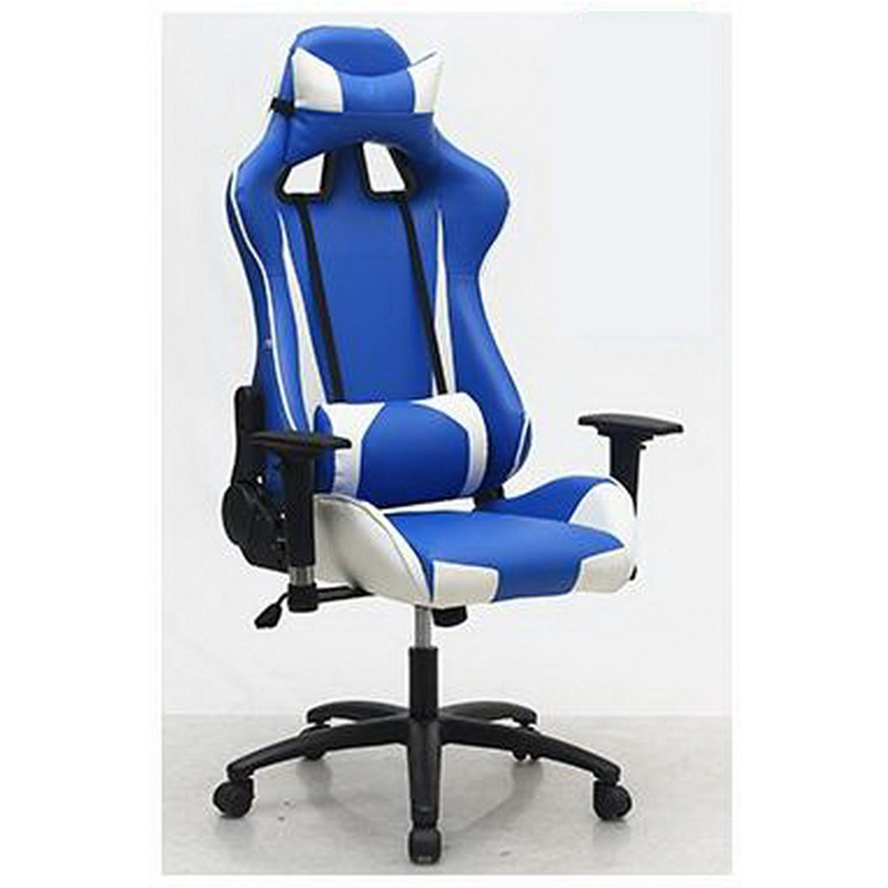 Free Shipping Massage Gaming Chair Massage Home Office Can