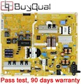 BN44-00622D (L42X1QV_DSM) Power Supply / LED Board