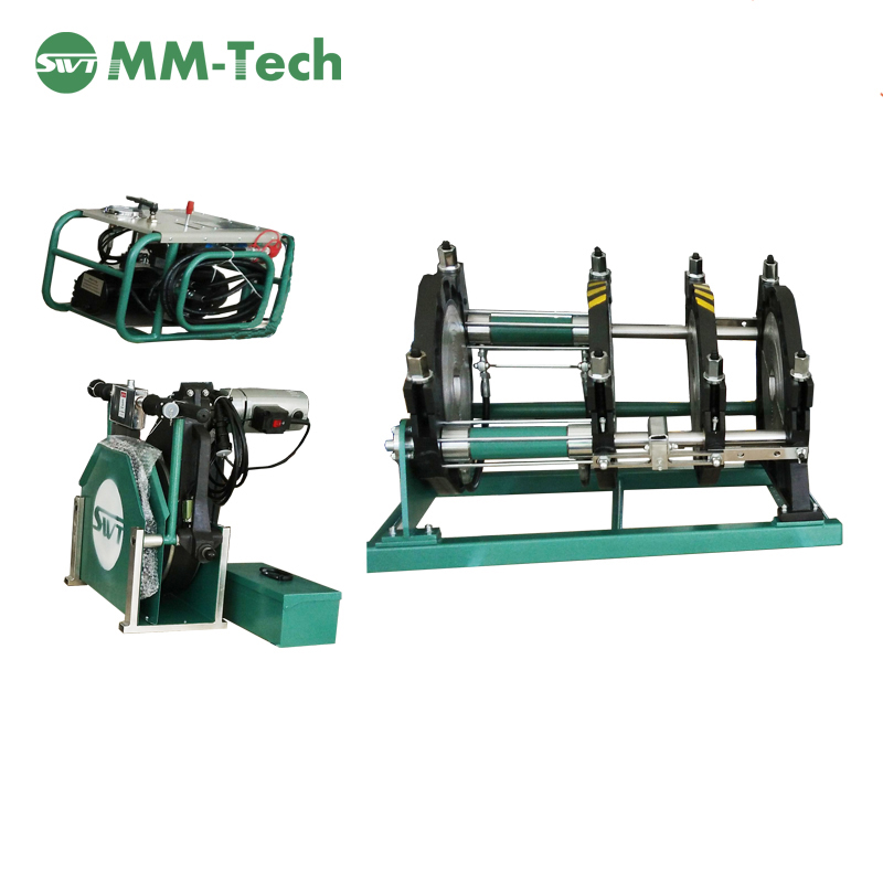 Termofusion Ppr Welder,hdpe Pipes Welding Tools,cheapest Pvc Pipe Welding Machine,