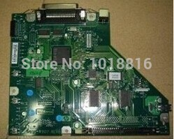 Free shipping 100% test  for HP2550 Formatter Board Q3703-67901 printer parts  on sale free shipping 100% test for hp4015 p4015n formatter board cb438 60002 cb438 67901 printer partson sale