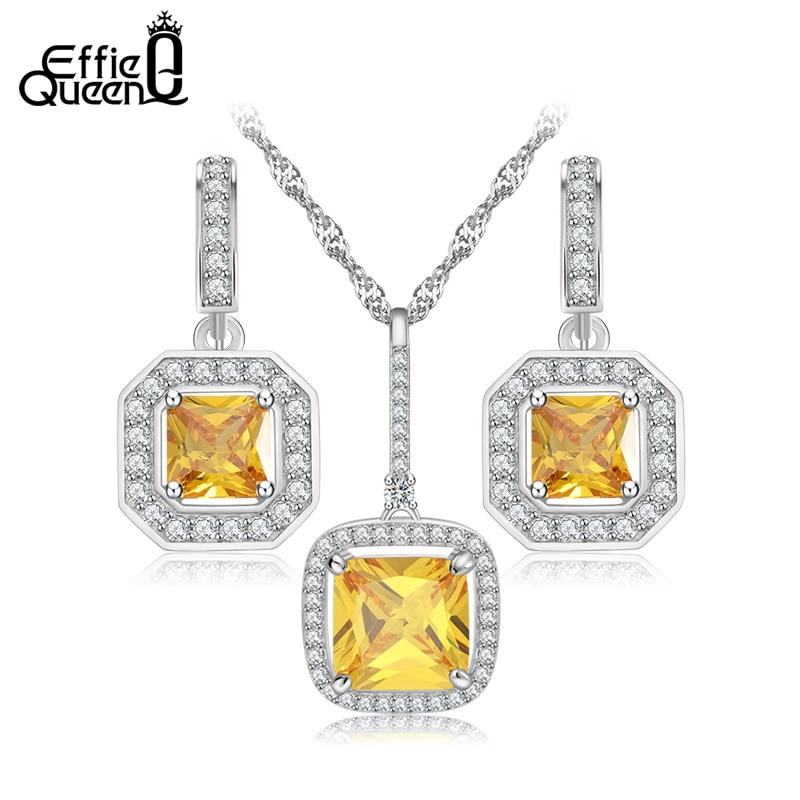 Effie Queen Luxury Design Wedding s
