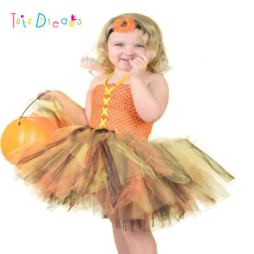 yellow dress size 5t is hat size