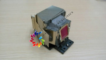 Original projector lamp SP-LAMP-061 for  projector In Focus IN104 IN105 WIHT 180 days' warranty