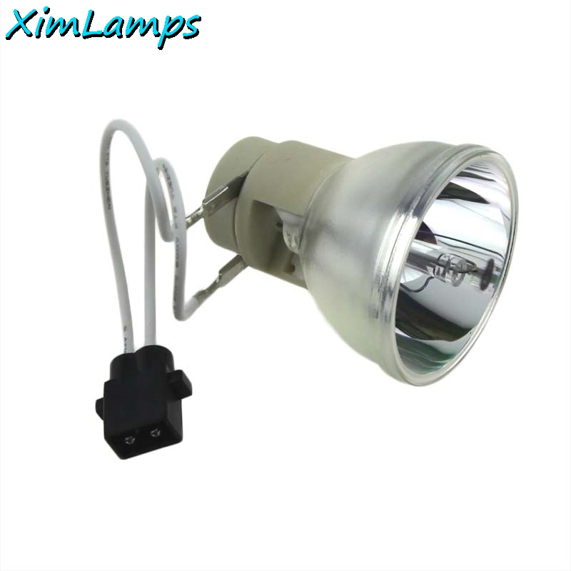 BL-FP230H Projector Lamp Replacement SP.8MY01GC01 for OPTOMA GT750  GT750E awo sp lamp 016 replacement projector lamp compatible module for infocus lp850 lp860 ask c450 c460 proxima dp8500x