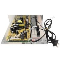 Power Supply 5V 12V output for Jamma Mame Arcade cabinet game