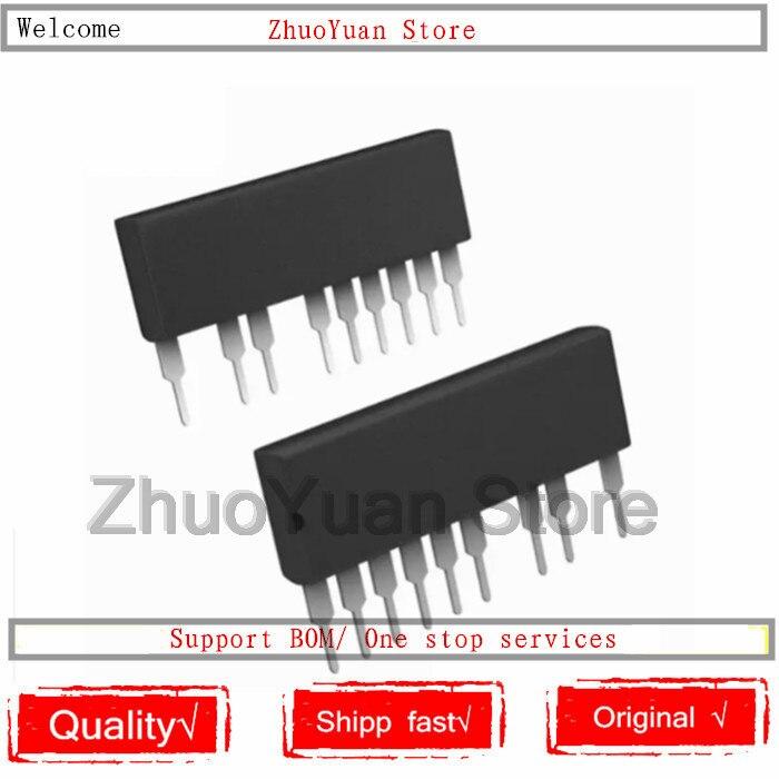 1PCS/lot IR3101 ZIP9 New Original IC Chip