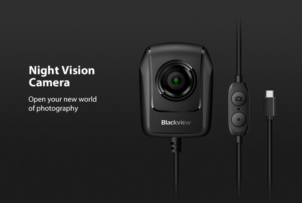 Blackview محمول Sidra هاتف 37