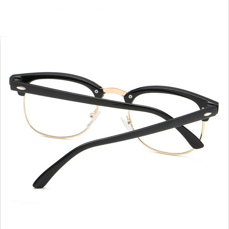 bdf1e37333f8 קנו נשים ' s משקפיים   Anti Blue light Photochromic Finished Myopia ...