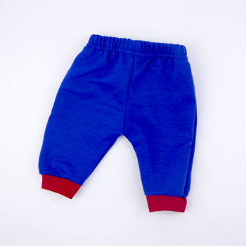 Комплект одежды для кукол KEIUMI KUM17Clothes15 4