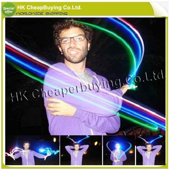 Wholesale High Quality 20pcs/lot Multicolored LED Laser Beams Finger Lights,Fashionable LED Lamp,Free Shipping,#SKU0222