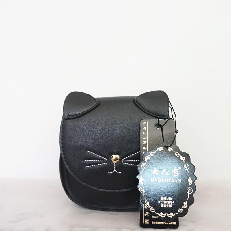 bolsa de famoso designer marca Abacamento / Decoração : Apliques