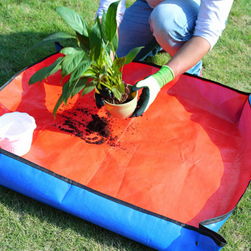 Top 10 Largest Garden Tools Mat Ideas And Get Free Shipping 39njf236