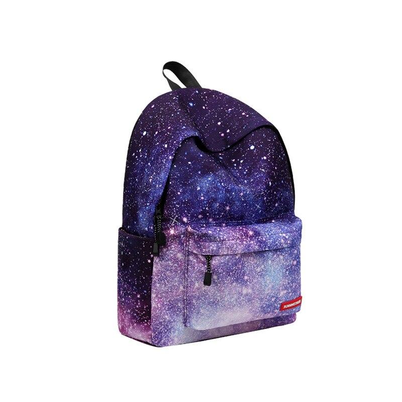гэлакси рюкзак купить на алиэкспресс