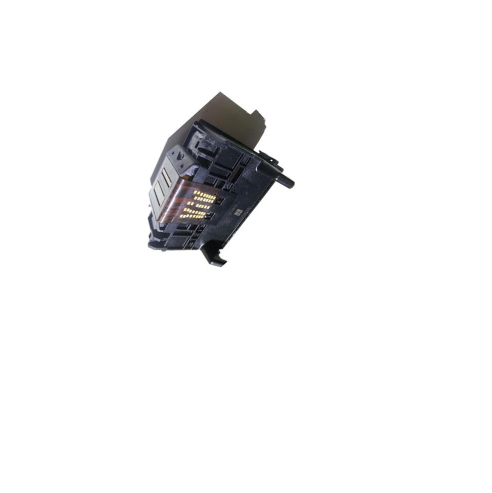 b7b5e861e01 Original restaurado cabezal de impresión para HP 564 Photosmart B111a 564