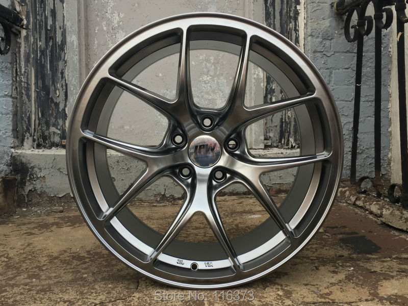 Alloy Wheel Rims New Wheel Rims For - 2004 acura tl rims