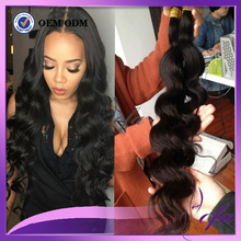 pervian virgin hair body wave 4 bundles 8a unprocessed virgin peruvian hair silky body wave hair bundles