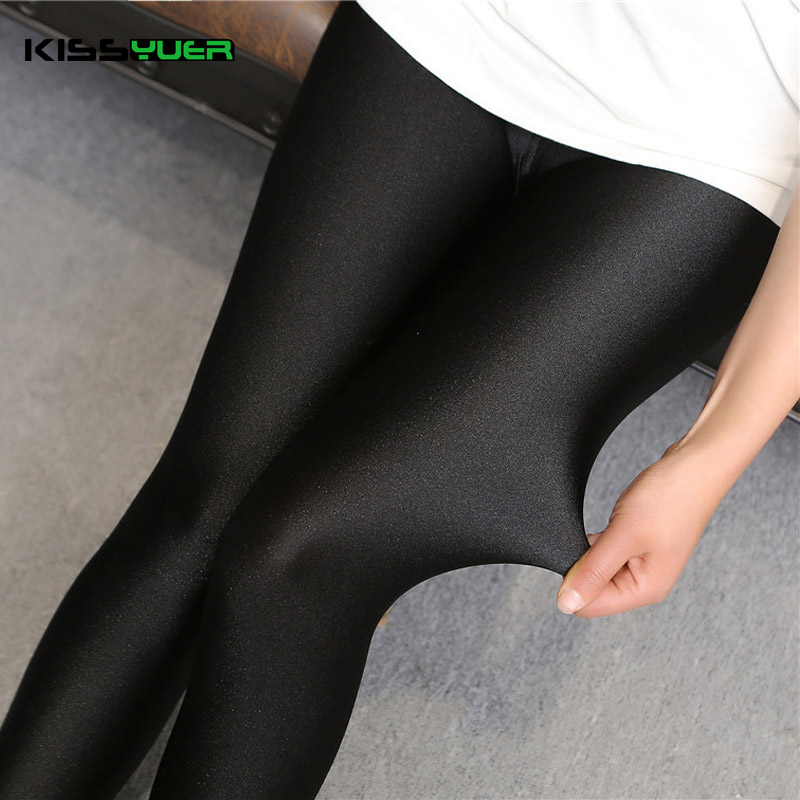 Buy low price, high quality lycra spandex leggings with worldwide shipping on trueiuptaf.gq