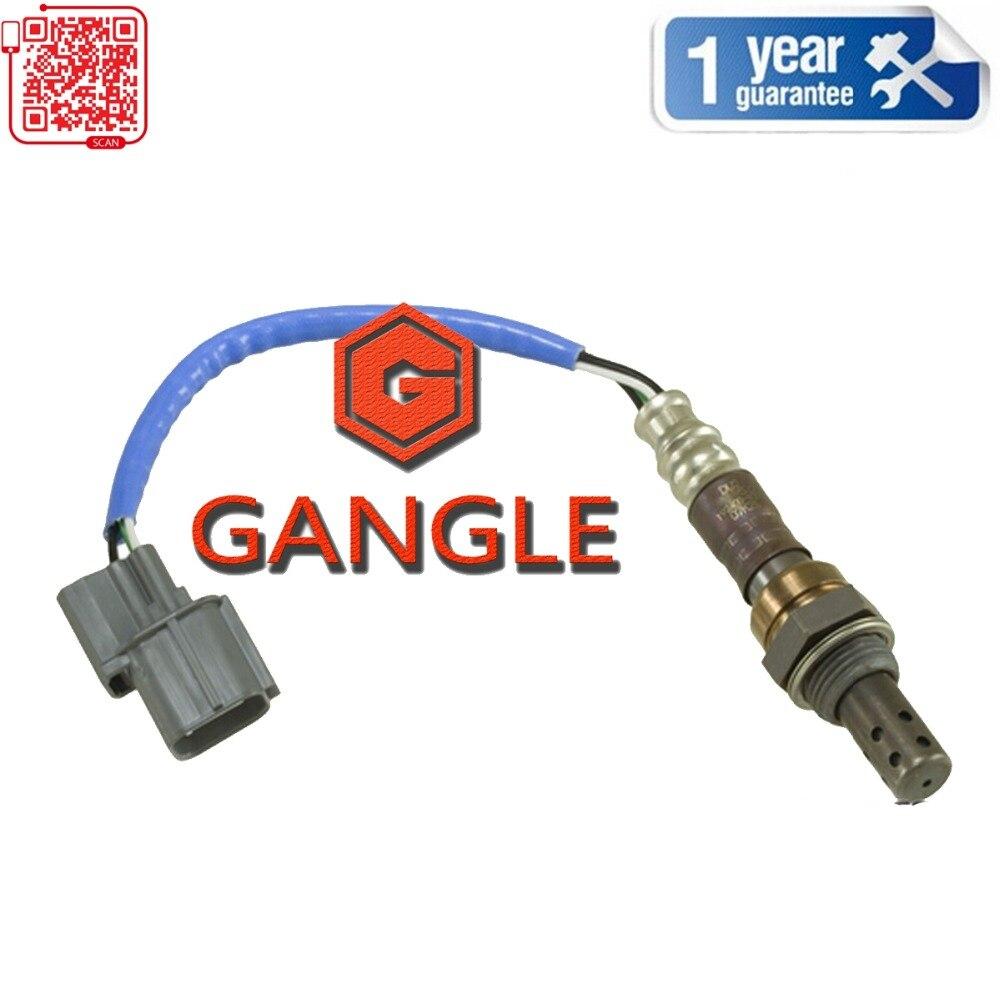 For  2002-2005 Honda Civic 2.0L  Air Fuel Sensor  Air Fuel Ratio Sensor GL-14004 36531-PND-A11 234-9004