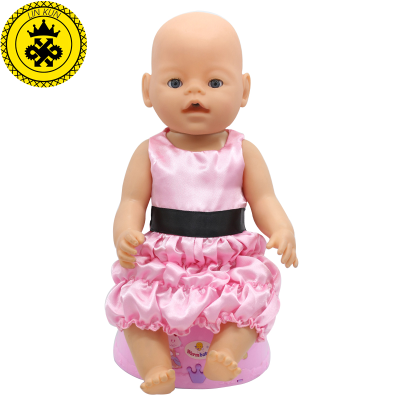 baby born online