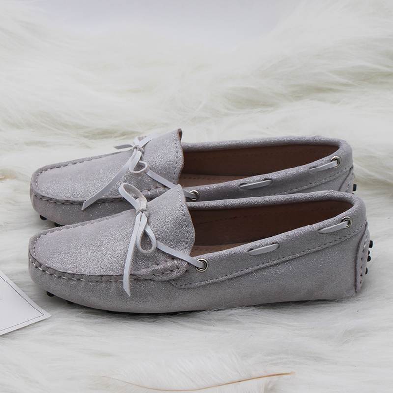 100% Genuine leather Women flats Handmade Women Casual leather shoes Leather Moccasin Fashion Women Driving Shoes100% Genuine leather Women flats Handmade Women Casual leather shoes Leather Moccasin Fashion Women Driving Shoes