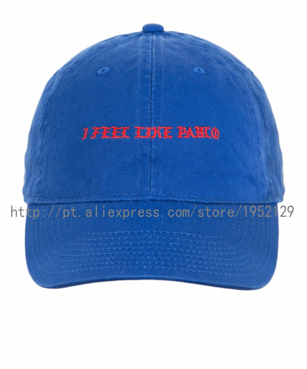 b01ed3c15a RARE Kendrick Lamar untitled unmastered hats Top dawg entertainment TDE