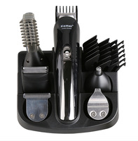 6 in 1 Electric Shaver