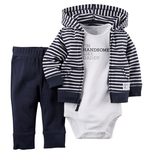 2017-bebes-baby-boy-girls-clothes-set-bodys-bebes-cotton-hooded-cardigantrousersbody-3piece-set-newborn-clothing-1