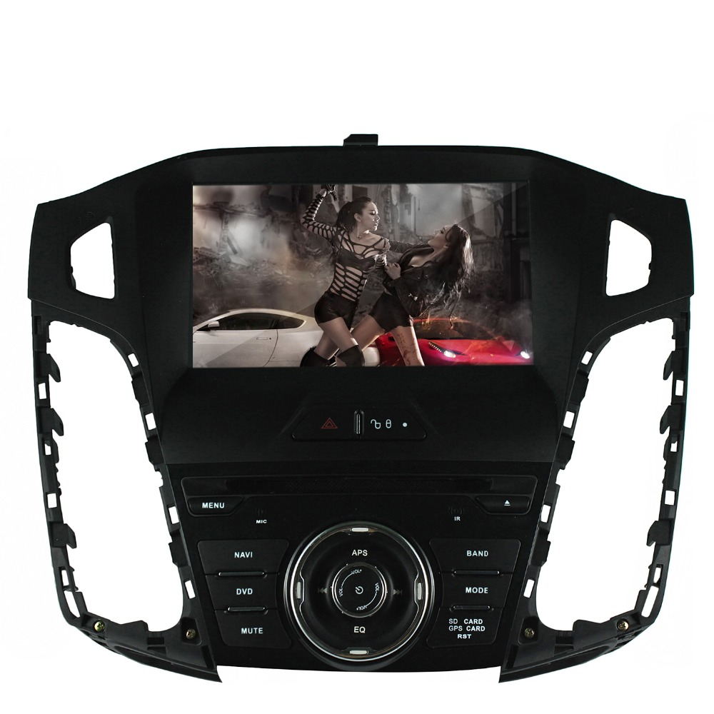 MTK3360 faster speed 512Mb RAM WINCE 6 0 car DVD player 1080P gps navi multimedia for