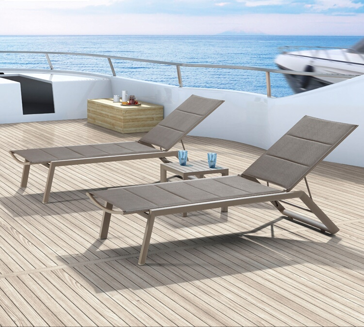 Sun Loungers Outdoor Furniture Garden Furniture Beach