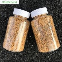 Осмокот А2 1 бутылка 250 г Все растения удобрение гранулированное удобрение медленное высвобождение удобрения