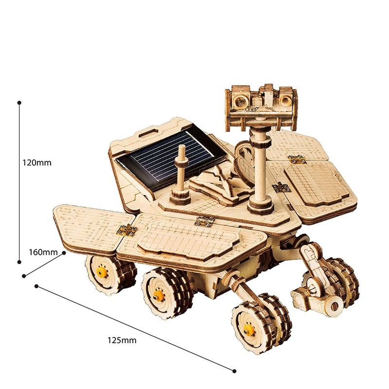 LS尺寸图-03