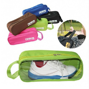 AiiaBestProducts Sport Gym Training Shoes Bags