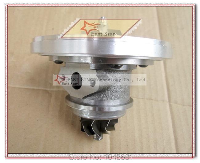 Turbo cartouche CHRA HT12-19B HT12-19D 14411-9S000 047-282 pour NISSAN Navara FRONTIER D22 Datsun camion ZD30 ZD30EFI 3.0L EFI