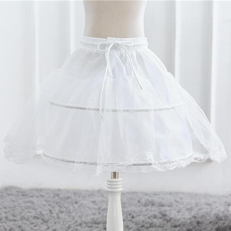 HTB1J7S2RNjaK1RjSZFAq6zdLFXaP Vintage Flower Girls Dress for Wedding Evening Children Princess Party Pageant Long Gown Kids Dresses for Girls Formal Clothes