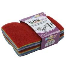 HOT GCZW-Clean cloth dishcloth rag cleaning cloth cloth