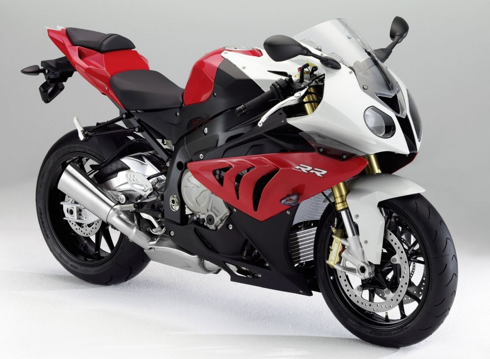 Plans to customize For BMW S1000RR 2010 2011 2012 2013 injection molding ABS Plastic motorcycle Fairing Kit Bodywork B4 for bmw s1000rr fairing s1000 rr s 1000rr s1000 rr 2010 2013 red and white injection mold bodywork fairings kit