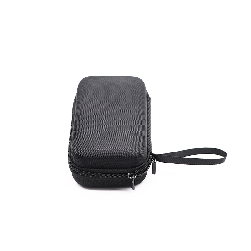 Mini Carrying Case for DJI OSMO Pocket Portable Bag Storage Hard Shell Box for DJI Osmo Pocket Gimbal Accessories 9