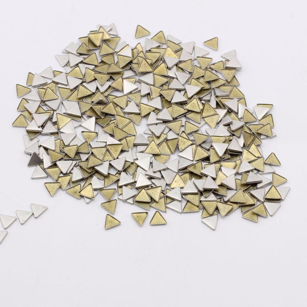 Https Item 32919857523html Ae01alicdn Peonia Transparent Acrylic Hybrid Case Samsung J7 Prime On7 Tg Beadsland A Set Of 100pcs 6 6mm Metal Flat Triangle Rhinestone Hotfix For Diy Clothes Bag