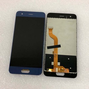Image 4 - 5.15 test For Huawei Honor 9 STF L09 STF AL10 STF AL00 STF TL10 LCD Display + Touch Screen Digitizer Assembly Honor 9 Premium