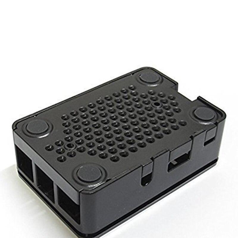case raspberry pi 3 (1)