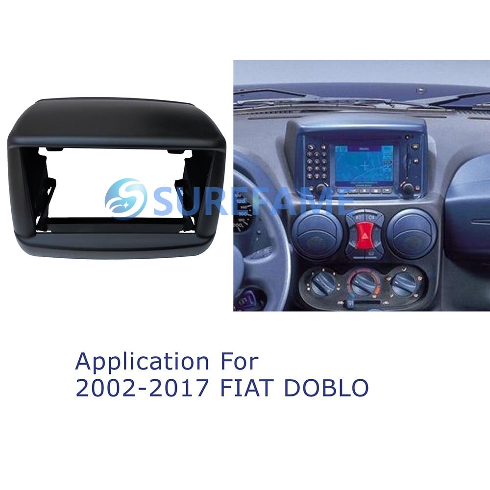 Saute vent Ford Mondeo 4-porte 2001-2007 2-tlg HEKO foncé Déflecteurs