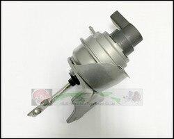 Turbo aktuator elektryczny GT20V 789773 789773-5028 S 504371348 504376936 504359632 5801768036 do ciężarówki IVECO Hansa F1C ue 5 3.0L 107Kw