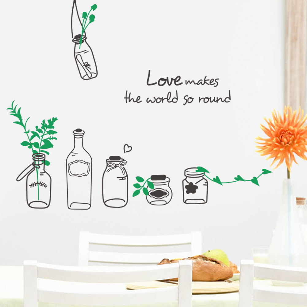 popular green kitchen walls-buy cheap green kitchen walls lots