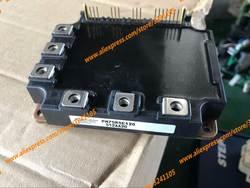Бесплатная доставка Новый модуль PM75RSE120