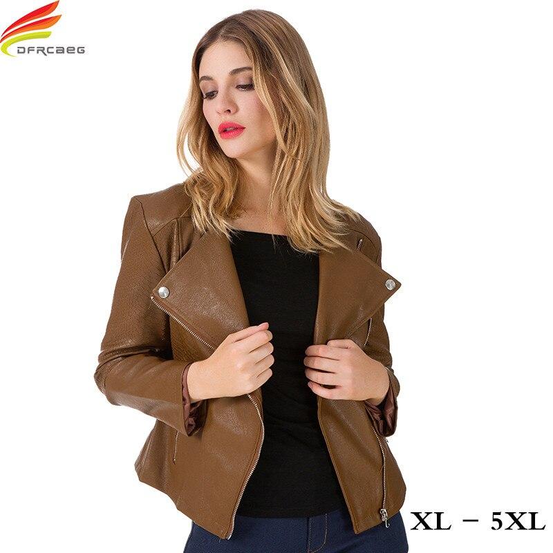 Kadın Kışlık Mont Ve Ceketler 2018 Yeni Varış Euro Stil Casual - Bayan Giyimi - Fotoğraf 1